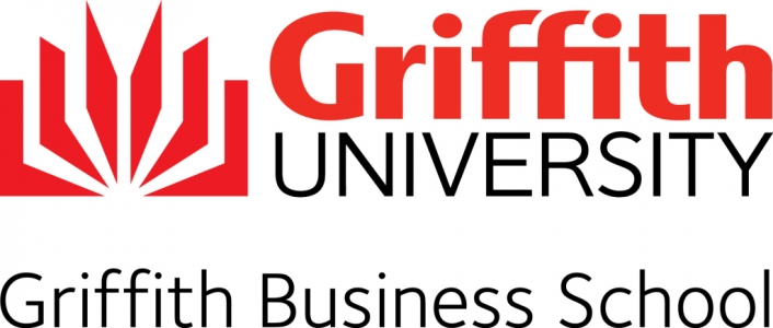 Griffith University Business School Sponsor of This Is Our Australia
