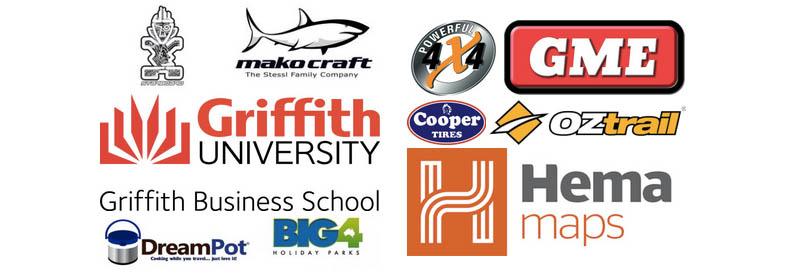 logos-sponsors