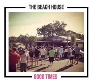 Beach House Cafe – Valla Beach
