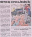 Redland-City-Bulletin-Nov