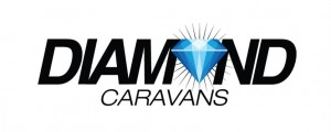 diamond-caravans-logo