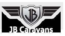 jb-caravans