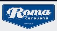 roma-caravans-logo