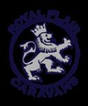 royal-flair