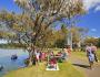 sydney-lakeside