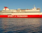 taking-caravan-spirit-of-tasmania