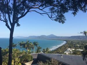 Port Douglas and Region