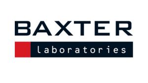 Baxter Laboratories