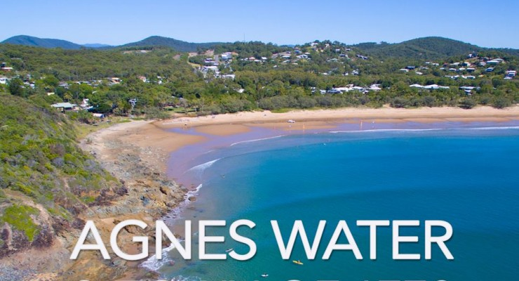Things to do in Agnes Water – Insights from the Locals