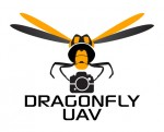 Dragonfly UAV – Warrick's now a commercial drone photographer