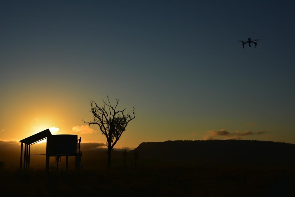 drone-flying-dusk-2