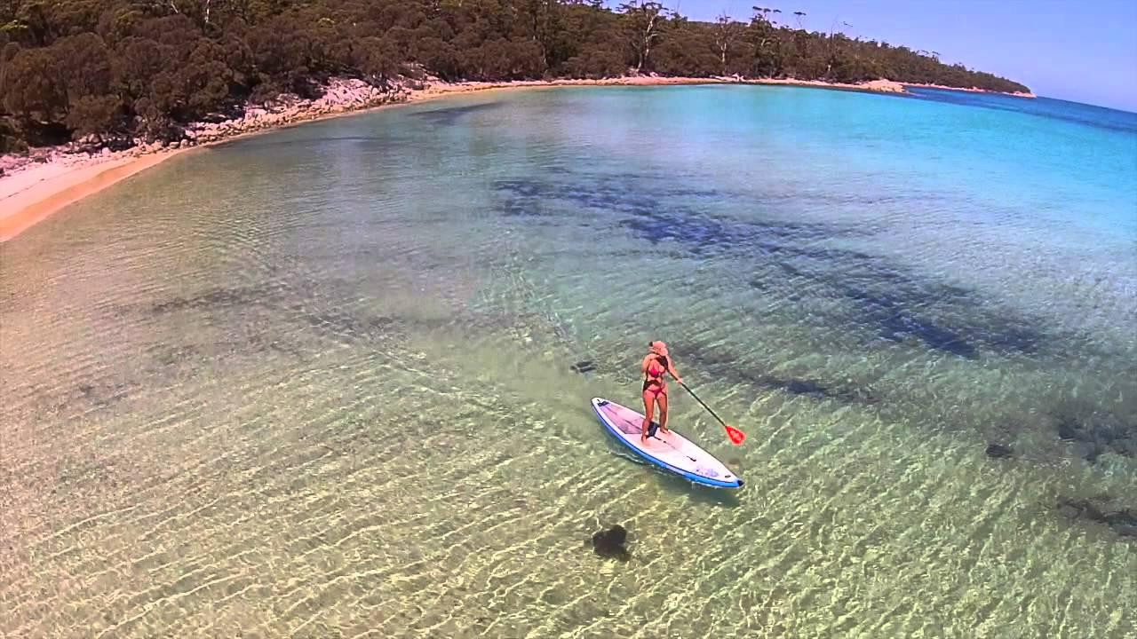 Rezultat iskanja slik za tasmania beaches